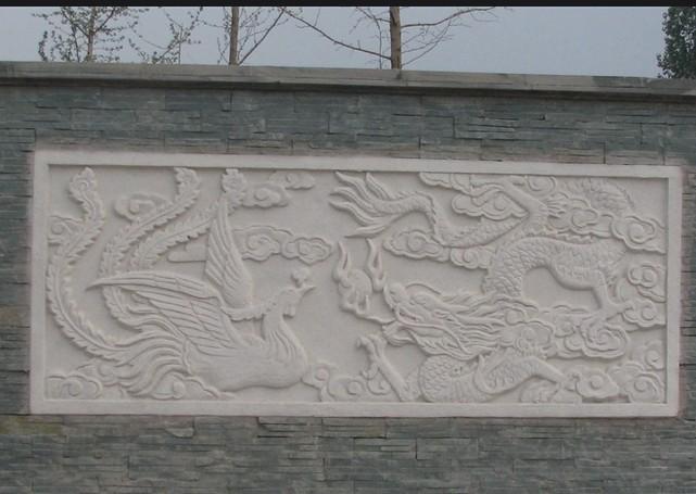 河南河南雕塑公司