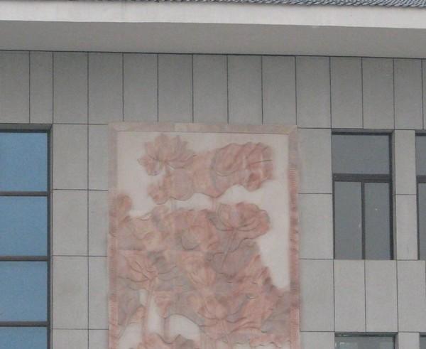 郑州雕塑公司