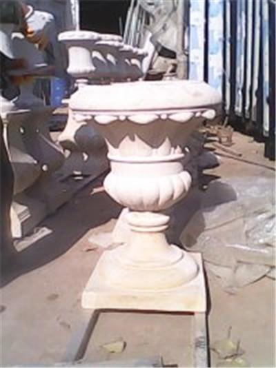 山西砂岩雕塑厂家