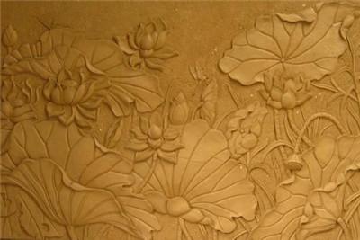 河南园林雕塑设计制作厂家