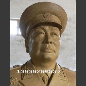 郑州人物雕塑制作