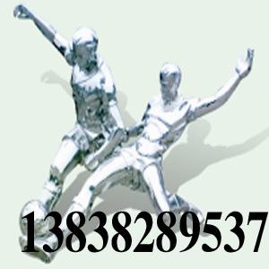 山西校园雕塑制作