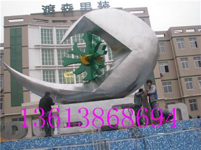 河南砂岩雕塑