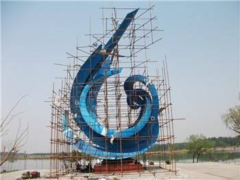 河南雕塑价格