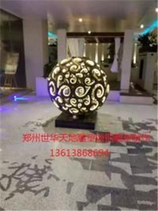 郑州锻铜浮雕厂家