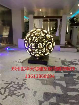 郑州铸铜浮雕价格