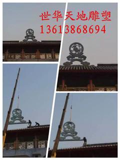 河南郑州缎铜雕塑哪家好