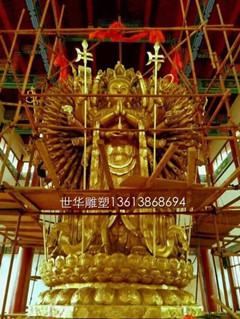 河南郑州雕塑厂哪家比较好