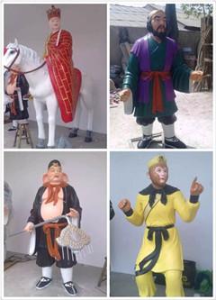 河南雕塑厂哪家好