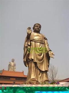 郑州雕塑厂哪家好