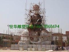 陕西雕塑厂哪家好