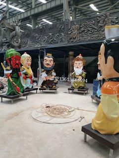 许昌雕塑厂哪家好