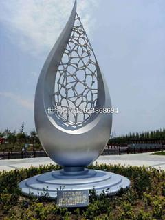 许昌校园雕塑厂