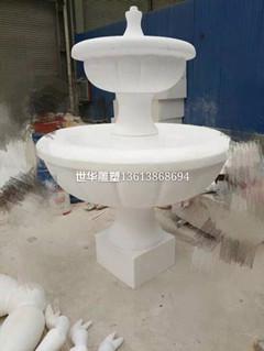 安徽雕塑厂家