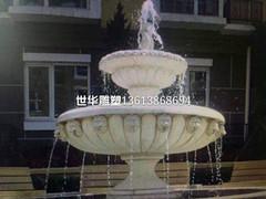 安徽雕塑厂