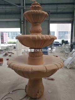 山西雕塑厂家