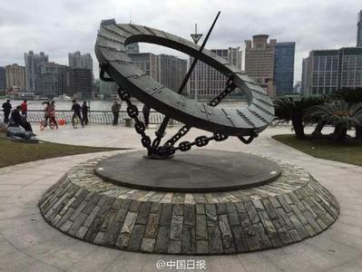 河南校园雕塑