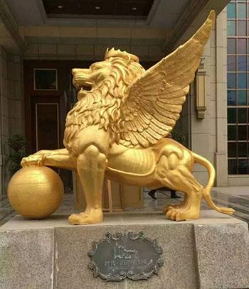 郑州不锈钢雕塑多少钱
