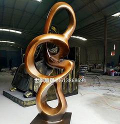 郑州铜雕塑哪家好