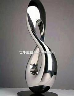 河南不锈钢雕塑制作哪家好