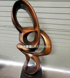 河南铜雕塑制作哪家好