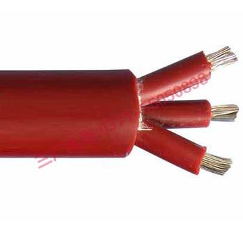 高温电缆批发