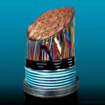 电线电缆价格