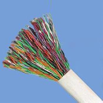 电缆行业存在的问题