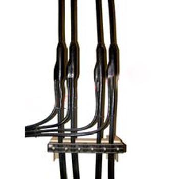 中国电线电缆行业
