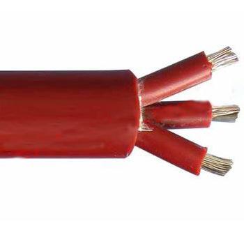 郑州高温电缆