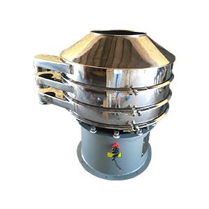 电瓷浆液过滤专用加缘筛