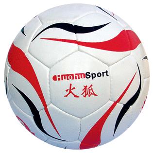 足球-火狐