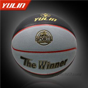 胜利者吸湿篮球
