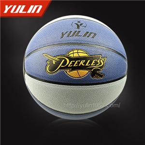 河南篮球训练用品