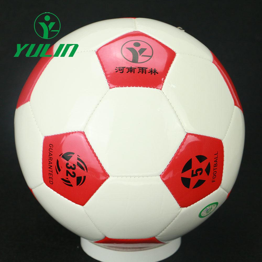 儿童足球价格