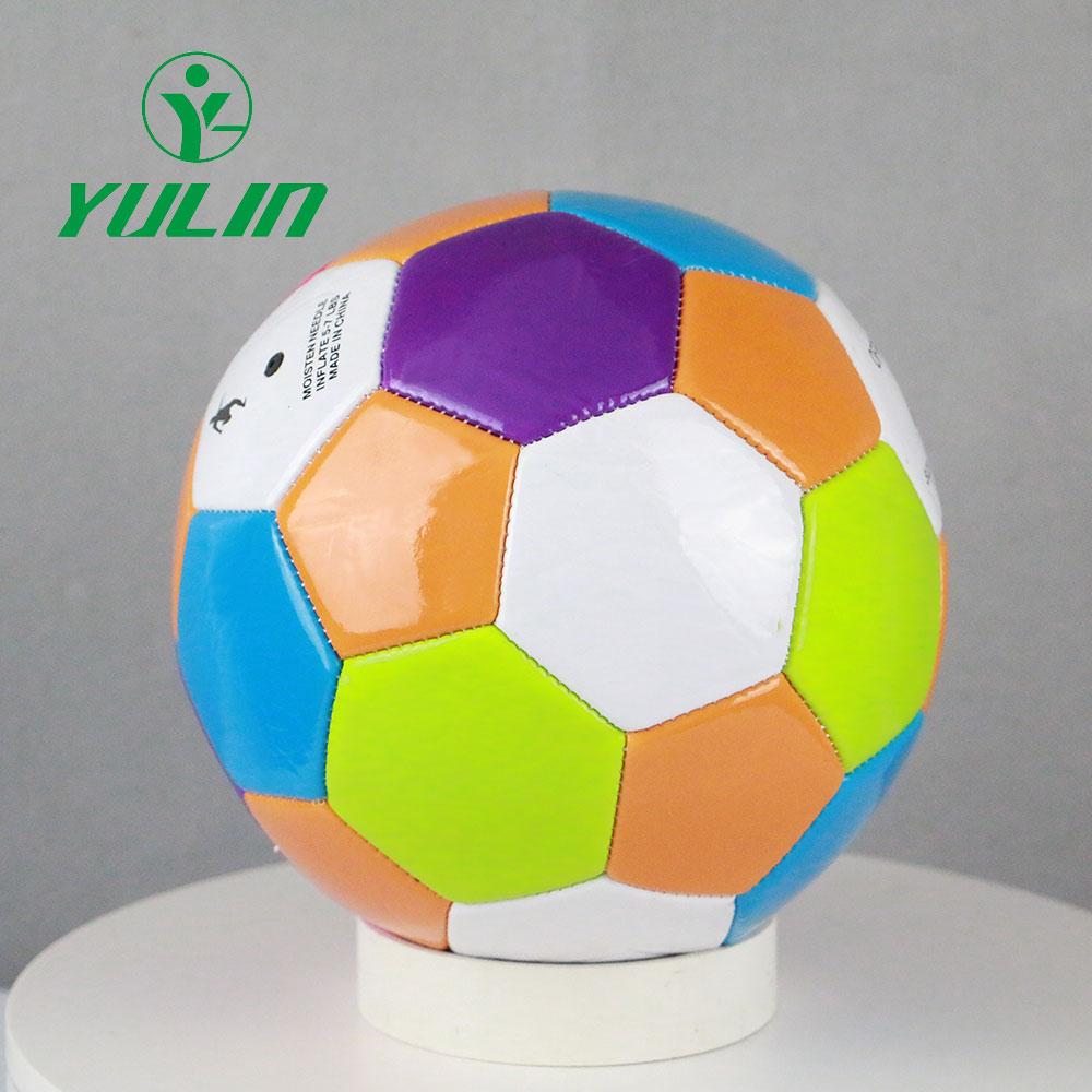 学校比赛专用球