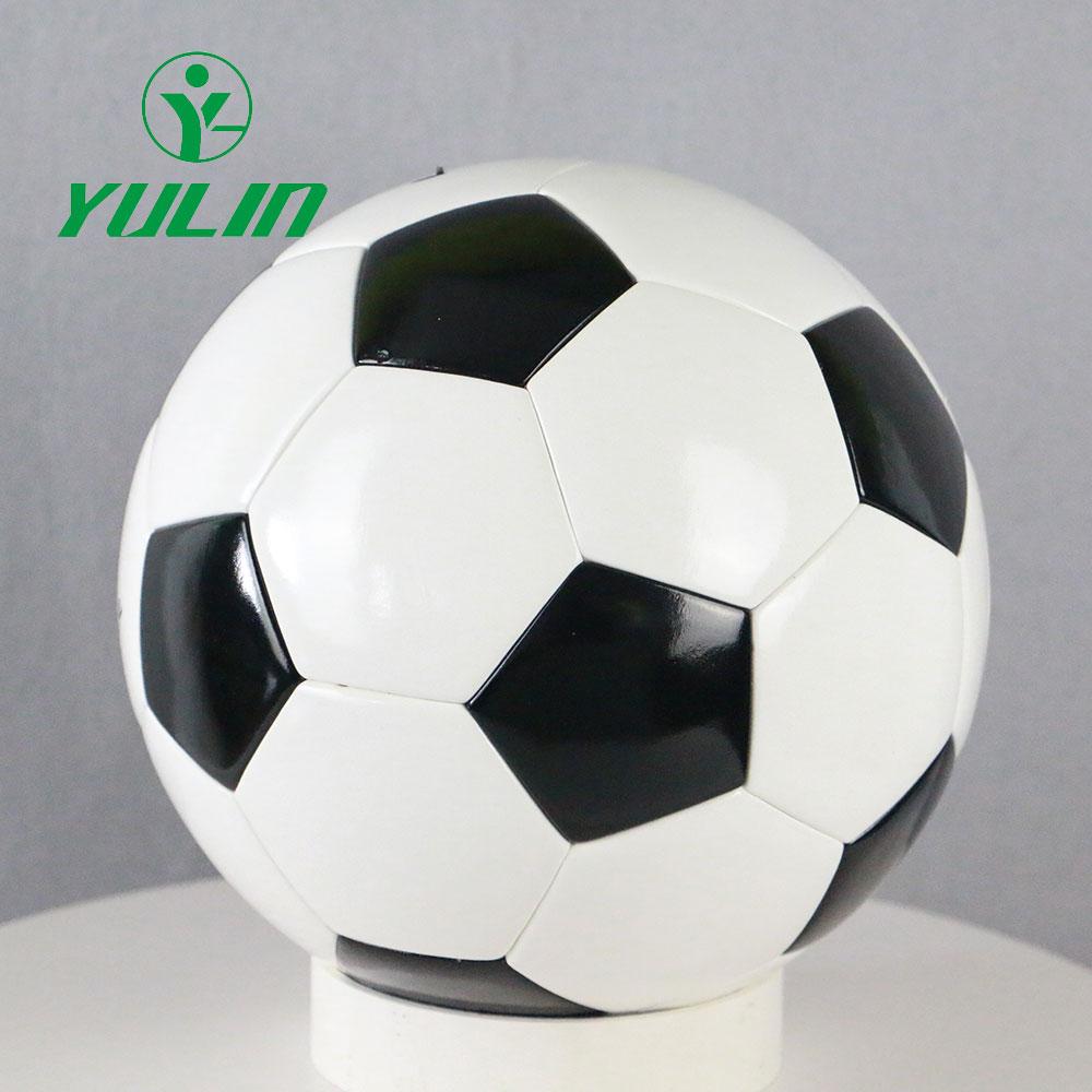 中小学生专用足球