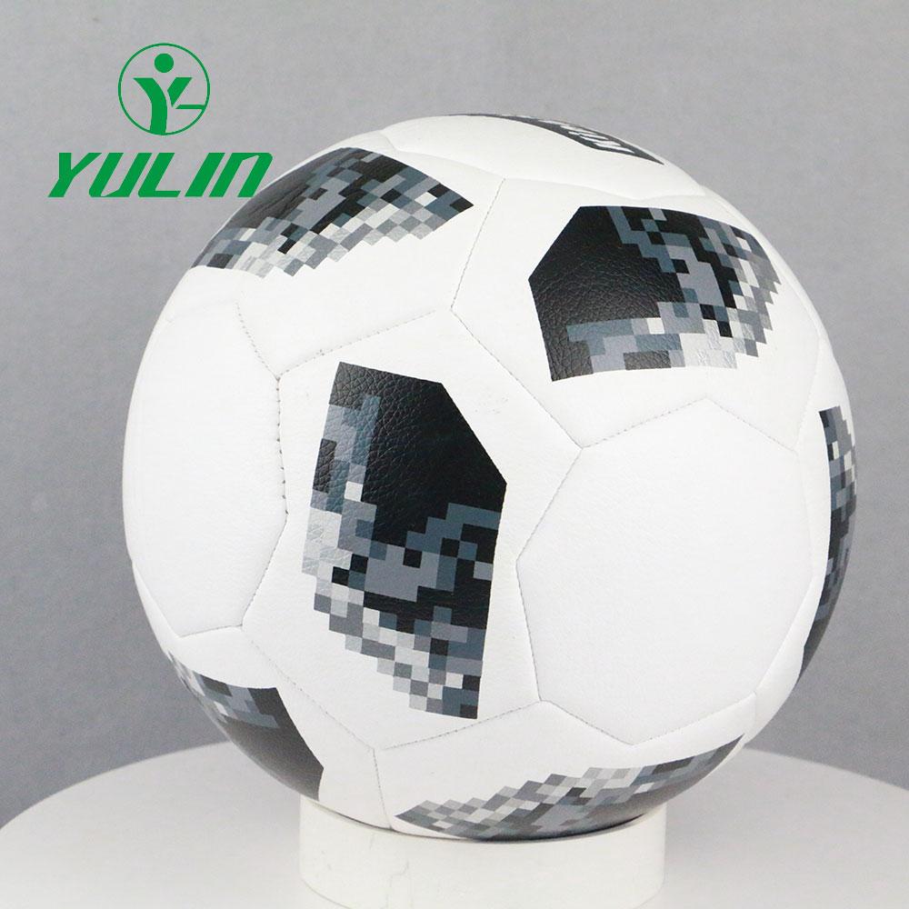 学生专用足球