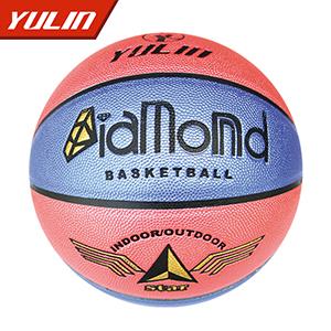 河南篮球用品供应商