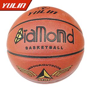 中小学篮球批发