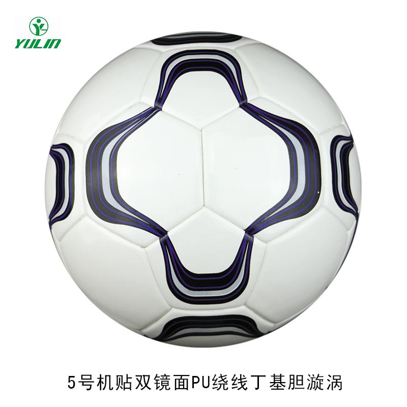 河南足球图片