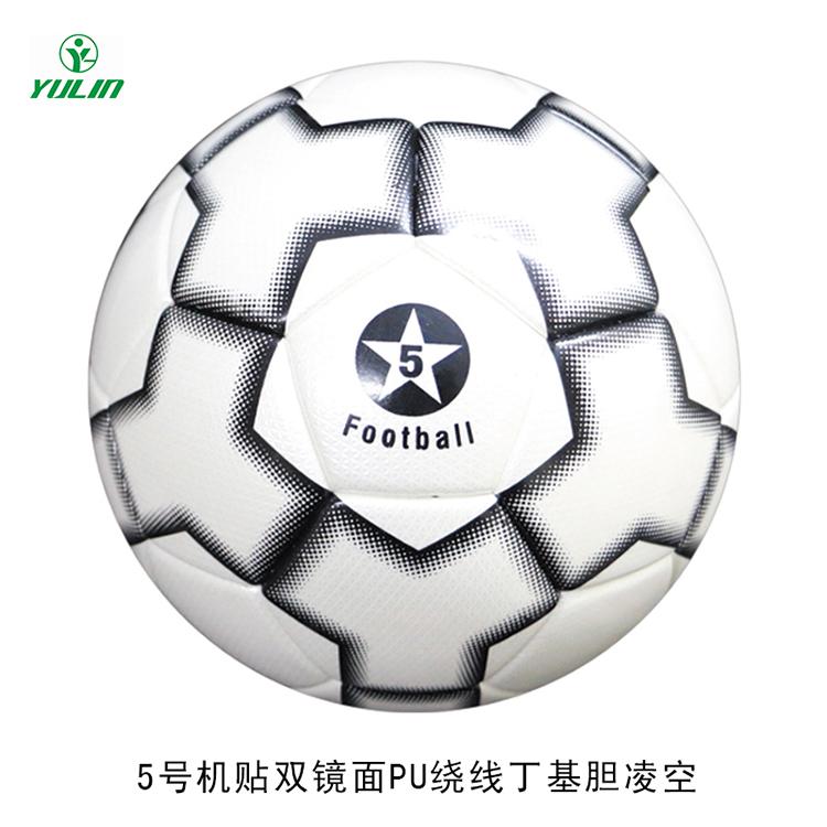 河南足球训练用品