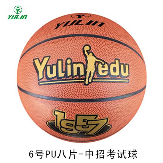pu篮球图片