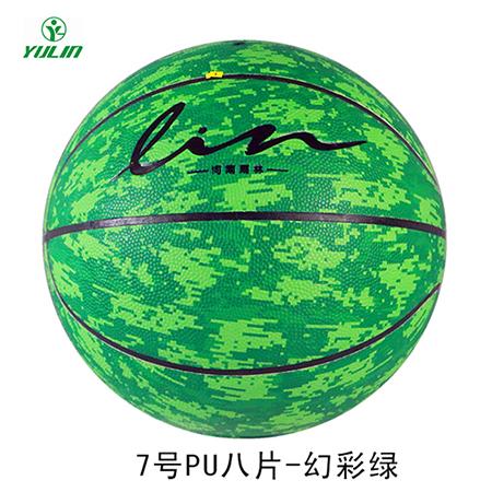河南篮球图片
