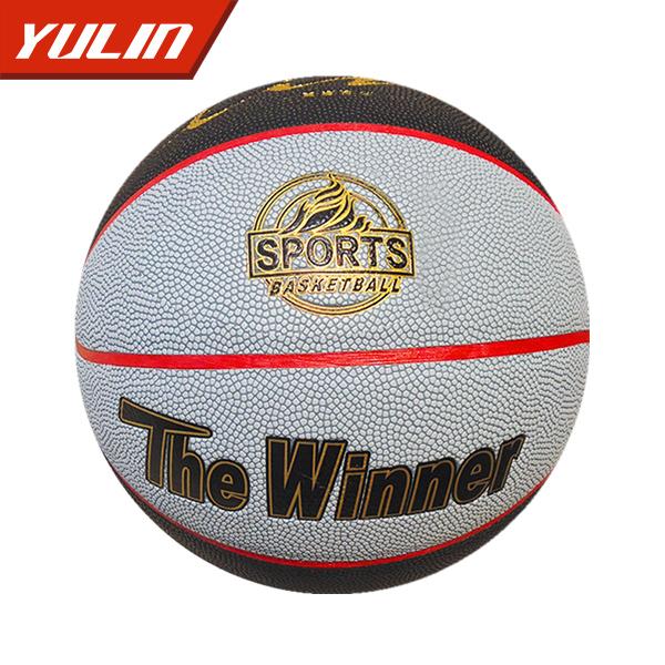 學校比賽專用球