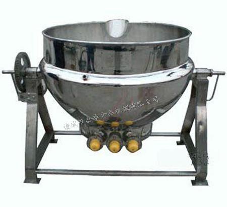 【厂家】分析蔬菜清洗流水线的分级挑选部分 诠释蔬菜清洗流水线的脱水部分