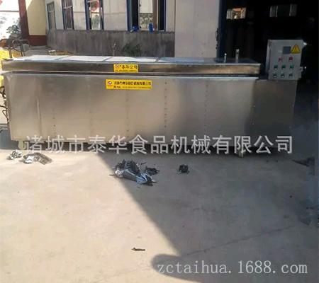 不锈钢发酵箱