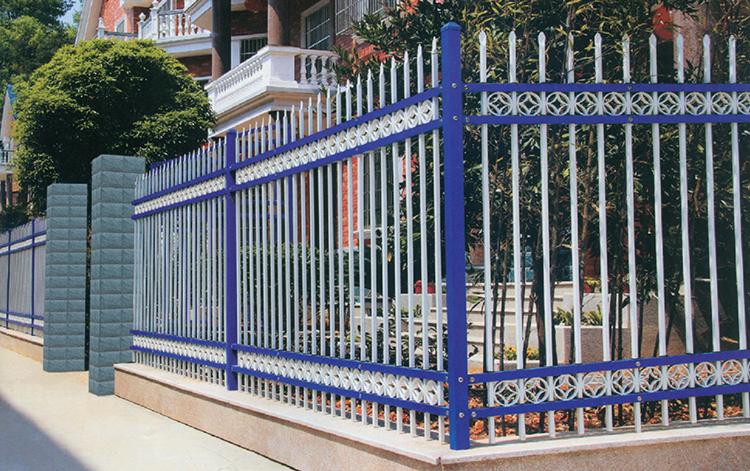 别墅栅栏围栏