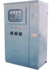 安徽防爆电加热器智能控制柜