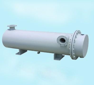 新萄京官网_180KW冷热水机组用辅助电加热器